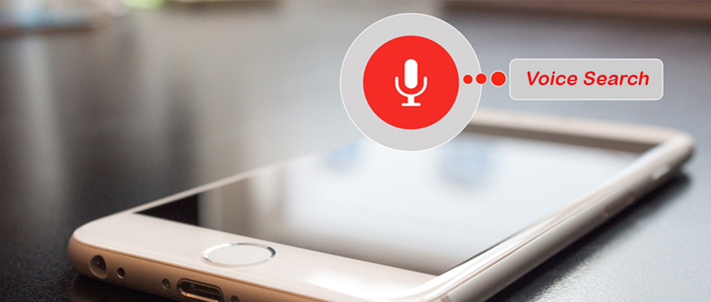Voice Search Trends In Digital Marketing